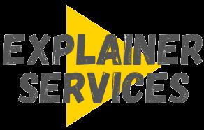 Explainer Services